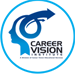 career vision